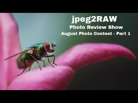 photo-review-#38---august-2018-photo-contest-images---part-1-of-2
