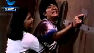 Video Filipino Comedy: Ober Da Bakod download MP3, 3GP, MP4, WEBM, AVI, FLV November 2017