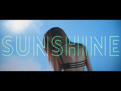 Emil Lassaria - Sunshine (feat. Caitlyn)