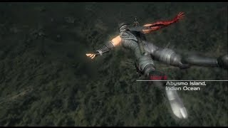 Here's a walkthrough of Day 3 for Ninja Gaiden 3: Razor's Edge for ...