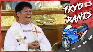 TkyoRants:  TOKYO CATHOLIC SCHOOL PEDOPHILE HISTORY