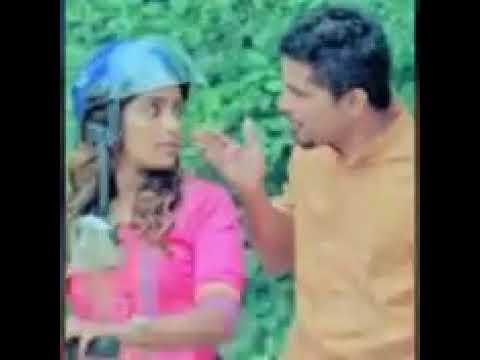 Devarantha manushya kannada movie