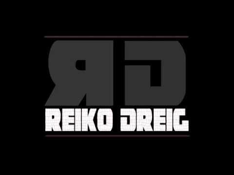 09.Reiko - Punto & Aparte (Ft. Crosh & SRC Family) - (Viento&Marea ) + Letra