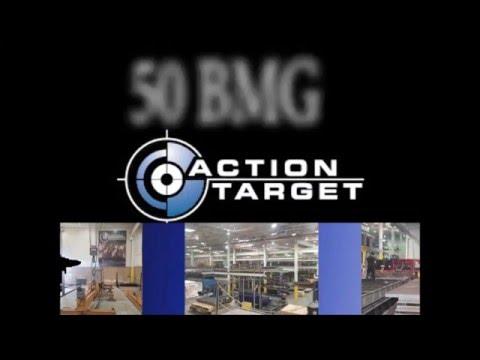 Cape Gun Works - Construction Begins on Indoor Range - Feb 2016