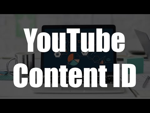 Youtube Content ID vs Monetization On Your Channel Mp3