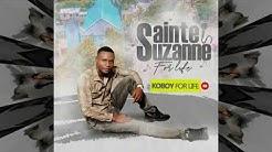 Sainte Suzanne for life