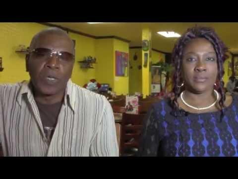 Little Haiti Magazine #144 Le P'ti Club-Gabel & Rara-Elan-Earth Day