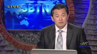 12/01/2015 - SBTN MORNING với Đỗ Dzũng & Mai Phi Long