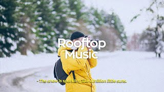 ◎ Playlist  Korean Song Playlist with Winter
