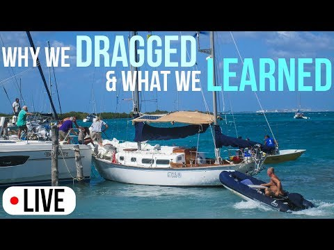 Why We Dragged & What We Learned | Atticus Live