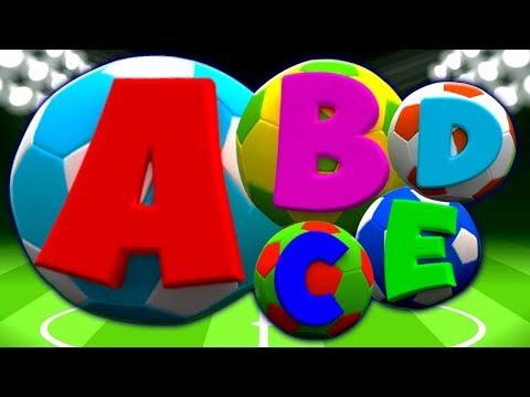 abc-cancion-|-aprender-ingleses-alfabetos-|-soccer-abc-song-in-english