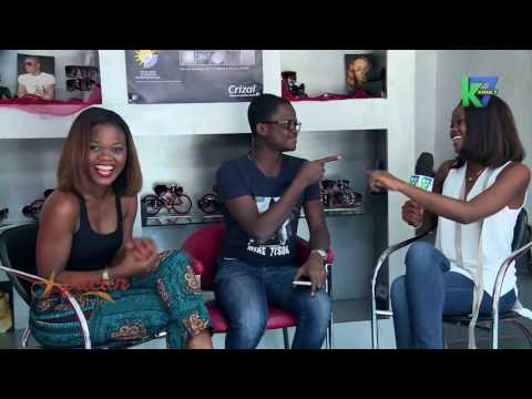 African Style du 25/06/2016