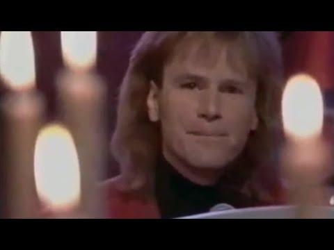 Ted Gärdestad 1993 Live Unplugged mp3