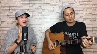 Gambaran Cinta - Inka Christie cover by Feby