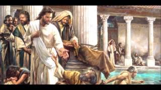 (2013) - Besaitha - New Malayalam Christian Song