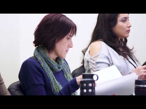 M.A. in Journalism, Spanish-language program