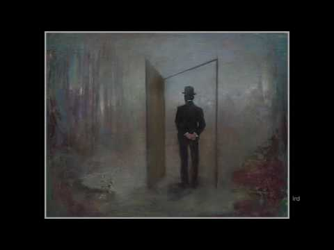 Peter Broderick - Floating / Sinking mp3