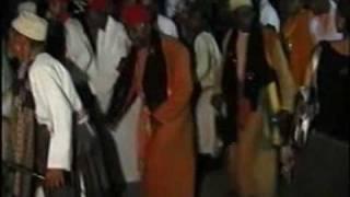 تحميل أغنية COMORES MARIAGE DJALIKO DE NASSUR ASSMAHAN HANTSAMBOU mp3