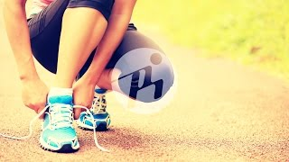 New running music 2015 mix #18  marathon motivation 2017 workout music 2017