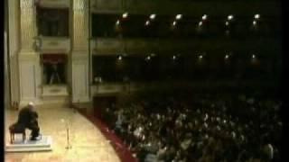 Narciso Yepes - Saltarello (Anónimo)