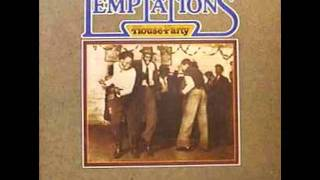 The Temptations - You Can