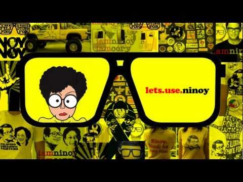 NINOY + PEOPLE POWER:  Hidden Truths The MEDIA is NOT Telling Us!