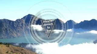 Sébastien Léger - Oracle [Loveland Recordings]