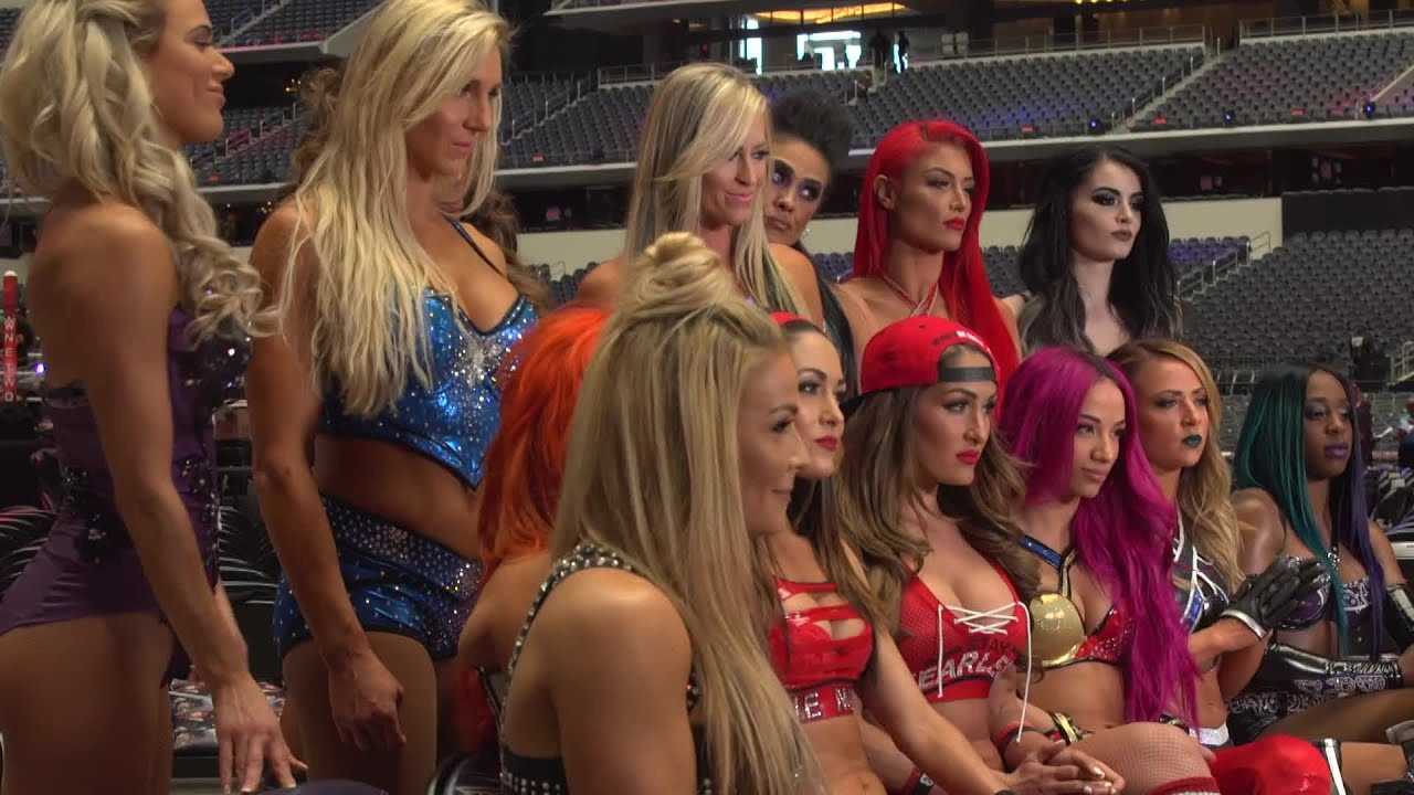 Sasha Womens Watch