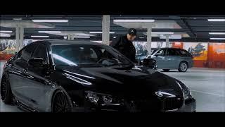 Alper Ersahin - Move Money (Official Music Video)