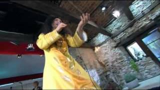 Di Leva - Min egen kärleksaffär - Hela låten! (Live i Så mycket bättre 2010)