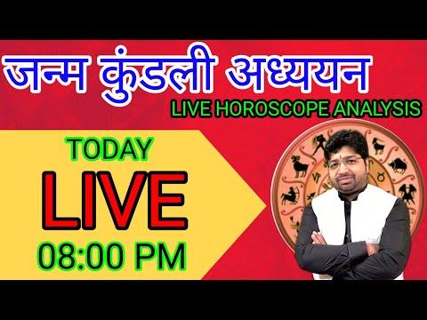 Lagna palapala 2019.04.10 | Daily horoscope | Rukshan Jayasekara | Sinhala Astrology from YouTube · Duration:  14 minutes 13 seconds