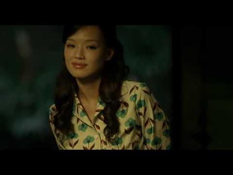Three Times Hou Hsiao Hsien 2005 VOSTFR