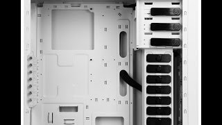 собираем компьютер на Haswell и GTX 780 за 42710 рублей