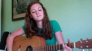 You and I (Lady Gaga cover) - Meghan Murphy