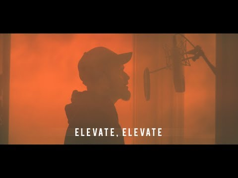 Siedd - Elevate (Official Nasheed Cover - Drake) | Vocals Only