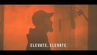 Siedd - Elevate (Official Nasheed Cover) | Vocals Only