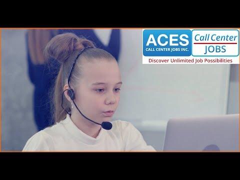 Customer Service Executives CSR Customer Service Representatives Job Hiring Call Center Jobs