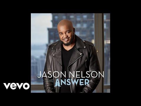 Jason Nelson - Never Go a Day (Audio)