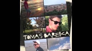 TOMAS BAREIKA - Prisimink (akustinė versija) [Audio]