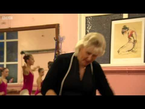 Skelton Hooper School of Dance and Theatre - Inside Out
