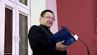 O Adwencie | abp Grzegorz Ryś