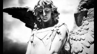 Brendan Perry-Archangel