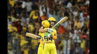 best moments of ipl