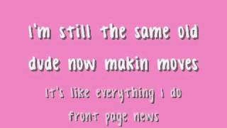 Mac Miller - Life ain