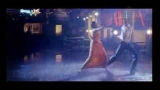 thottu thottu pogum thendral-tamil karaoke-Devathayai Kanden