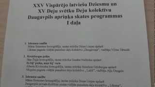 DEJU KOLEKTĪVU SKATE DAUGAVPILS KN 7.04.2013 - 01157