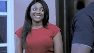 life---nollywood-2019-latest-nigerian-movies