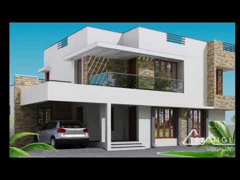 Home Design Ideas - Home Design Ideas Contemporary | Best & Modern Interior Design