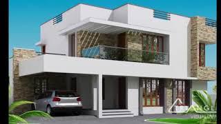 Home Design Ideas   Home Design Ideas Contemporary   Best & Modern Interior Design