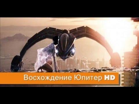 Работа уборщицей во Владимире, вакансии, объявления о работе